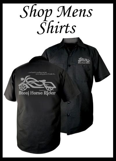 mens-shirts.jpg